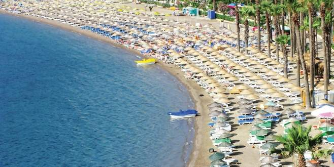 Turizme 4,6 milyar TL yatırım teşviği