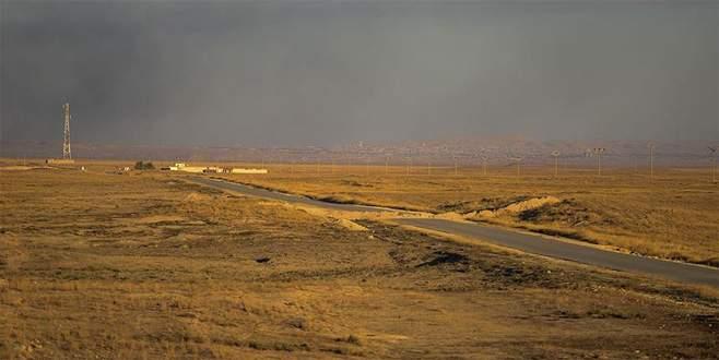 Esad rejimi, DEAŞ'ı Fırat Kalkanı'ndan koruyacak