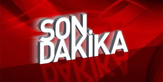 TSK'dan flaş 'Karargâh Rahatsız' açıklaması!