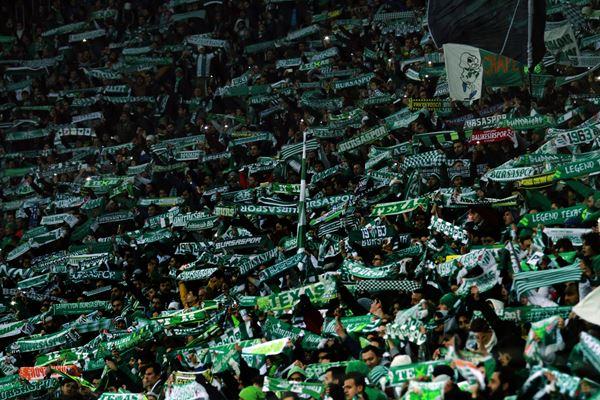 Akhisarspor fiyatları açıkladı; Bursaspor taraftarı…