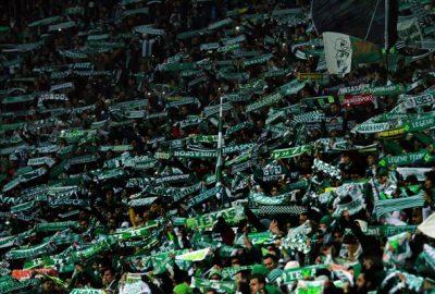 Bursaspor-Eskişehirspor maçı bilet fiyatları…