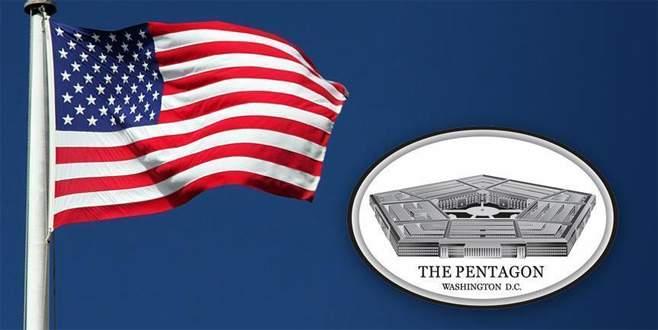ABD, Suriye rejiminin Menbiç'e girişinden haberdar
