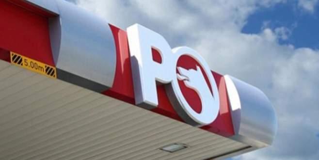 Petrol Ofisi, Vitol'a satılacak