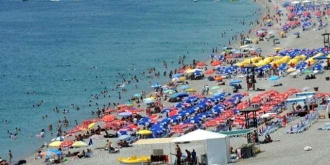 Turizmci yeni sezondan umutlu