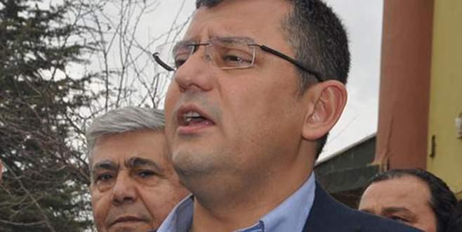 AK Parti'nin içinde 80 FETÖ'cü vekil iddiası