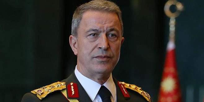 Antalya'da Suriye-Irak zirvesi