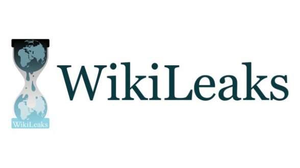 Wikileaks, CIA'den geldiğini iddia ettiği binlerce belge yayımladı