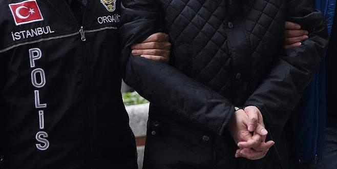 22 ilde FETÖ operasyonu: 40 gözaltı