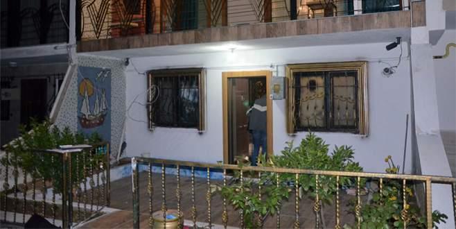 Mudanya'daki cinayetle ilgili 2 kişi tutuklandı