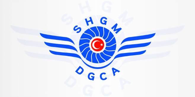 SHGM sözleşmeli personel alacak