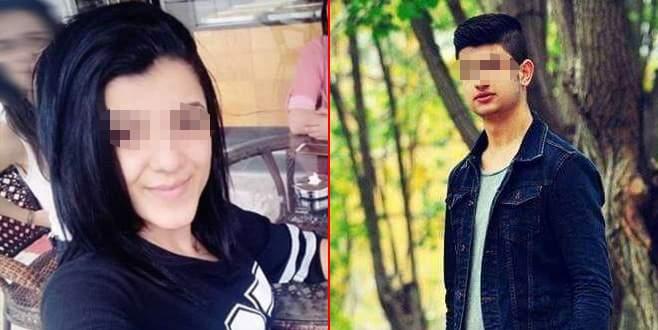 Kıskançlık yüzünden öldürülen genç kadının dayısından açıklama