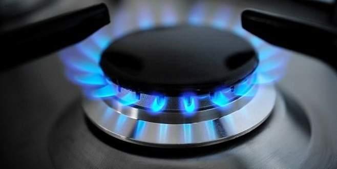 EPDK'dan doğalgaz aboneliği açıklaması