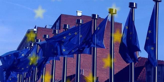 AB Komisyonu'ndan Hollanda açıklaması