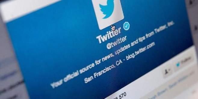 Twitter'daki bu hesaplara dikkat!