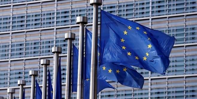 Avrupa Komisyonu'ndan Türkiye açıklaması!