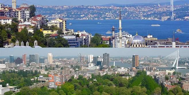 Erdoğan Rotterdam talimatı verdi: İptal edildi