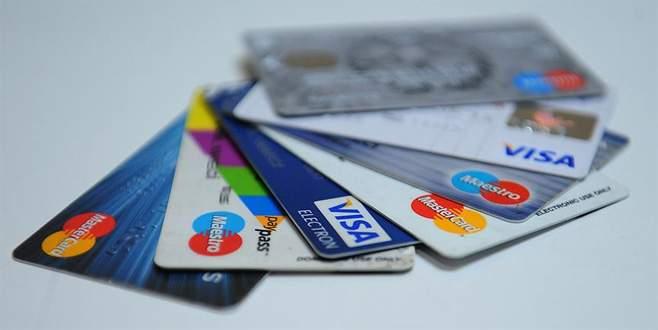 Milyonları ilgilendiren 'kredi kartı' açıklaması