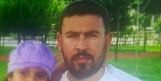 Bursa'dan gittiği Rize'de kaybolan kişinin cesedi bulundu