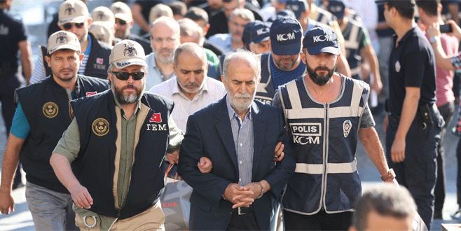 'AK Parti kaybetsin' diye 20 milyon lira harcadılar' iddiası