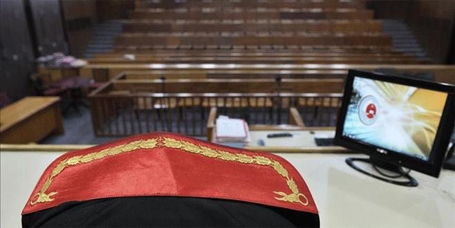 Ünlü işadamlarına yönelik FETÖ iddianamesi kabul edildi