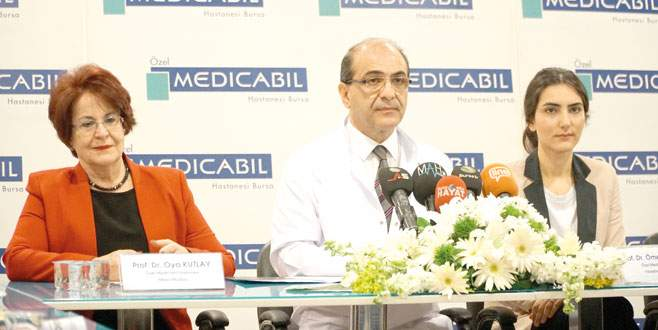 Medicabil'de sağlığın 'Yalın' hali