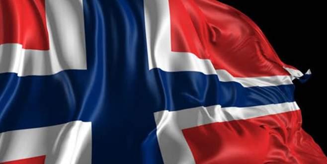 Norveç'ten skandal karar! Darbecilere kucak açtılar