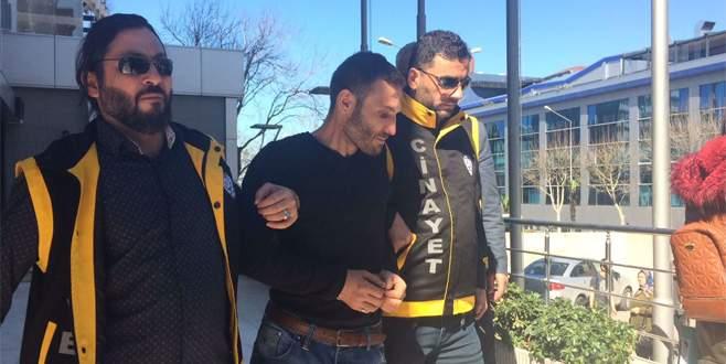 Bursa'da hurdacıların kavgası cinayetle son buldu