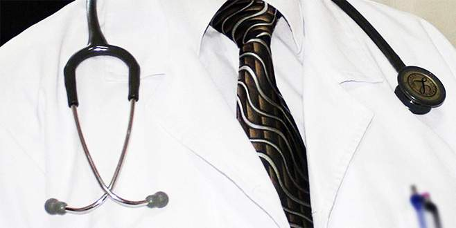 Doktorlara ikinci özel hastanede çalışma imkanı