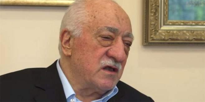 Dink cinayeti davasında Fetullah Gülen'e yakalama kararı