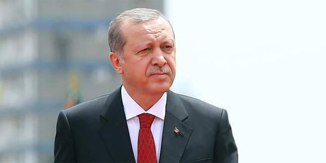 'Türkiye, Birleşik Krallık'la her zaman dayanışma içerisindedir'