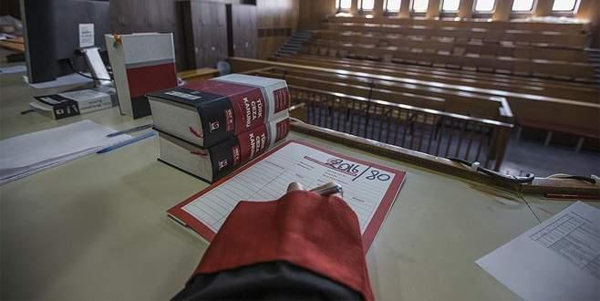 Harp Akademileri'nde FETÖ soruşturması tamamlandı