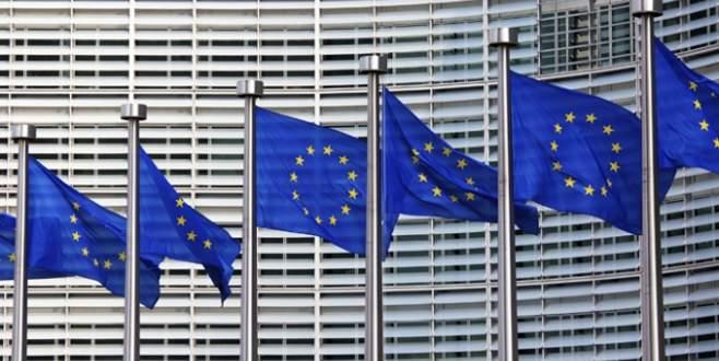 AB komisyonu Türkiye'nin AB elçisini çağırdı