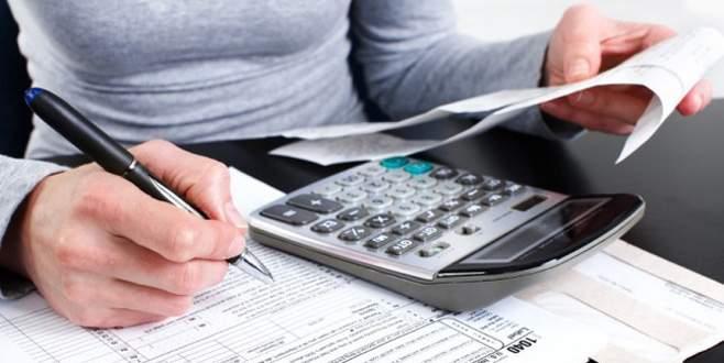Gelir vergisi beyannamesi için büyük kolaylık