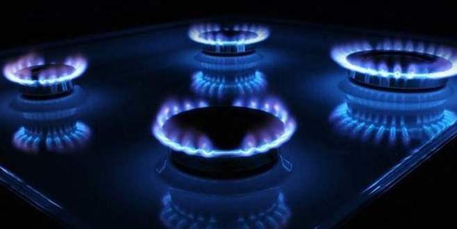 1 milyon aileye doğalgaz müjdesi