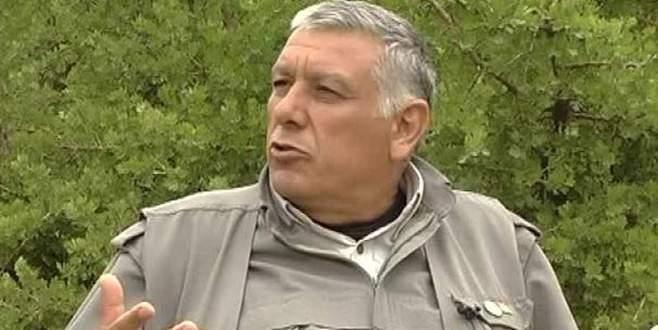 PKK'dan 'Hayır' tehdidi