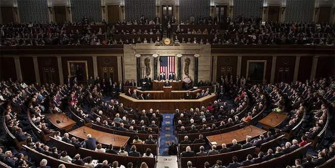 ABD'de yeni sağlık sigortası tasarısı oylaması ertelendi