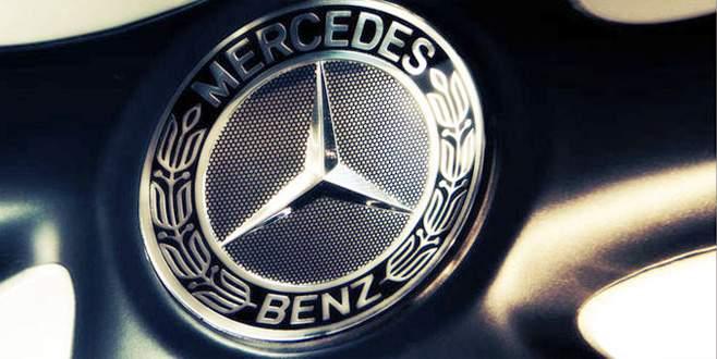Mercedes-Benz Türk'e rekabet soruşturması