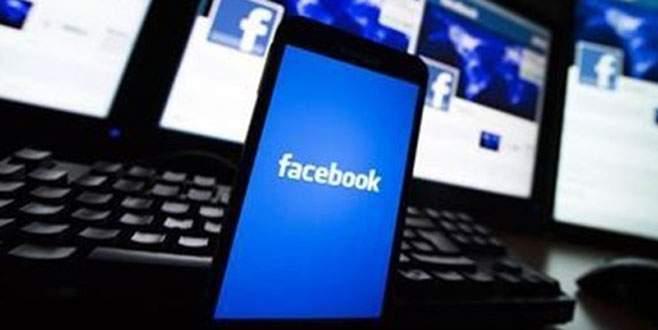 Facebook Messenger bu telefonlarda artık çalışmayacak