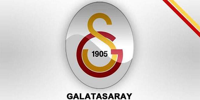 Galatasaray'da tepki istifaları