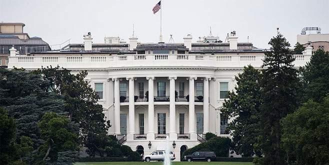 ABD'den Rusya'ya gözaltı eleştirisi