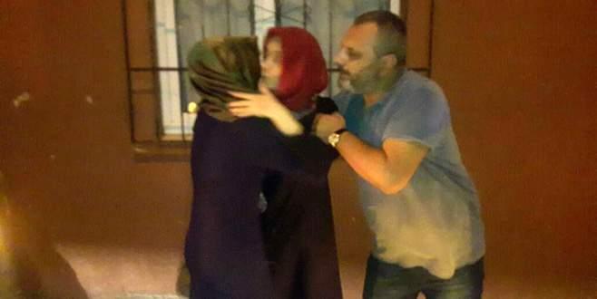 Taciz cinayetinde, kocaya da 'azmettirme' davası