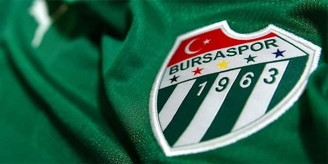 Bursaspor'da 3 bin 382 üye aidatını ödemedi