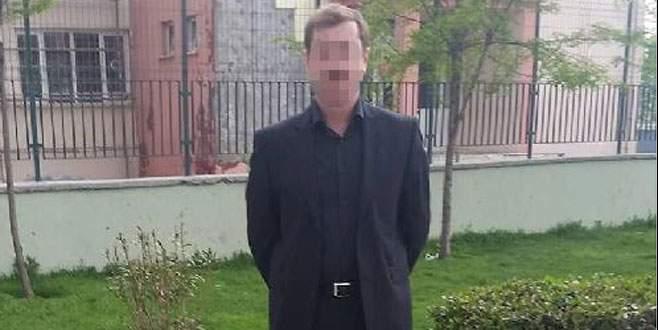 İşadamını silah zoruyla kaçıran şüpheli Bursa'da yakalandı