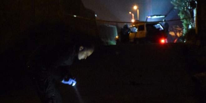 İzmir'de iki ayrı patlama: 1 ölü, 1 yaralı