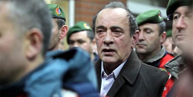 Çakıcı'ya 'Cumhurbaşkanına hakaret'ten hapis cezası