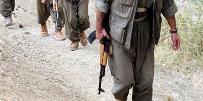 Emniyet Müdürü'nden flaş PKK iddiası!