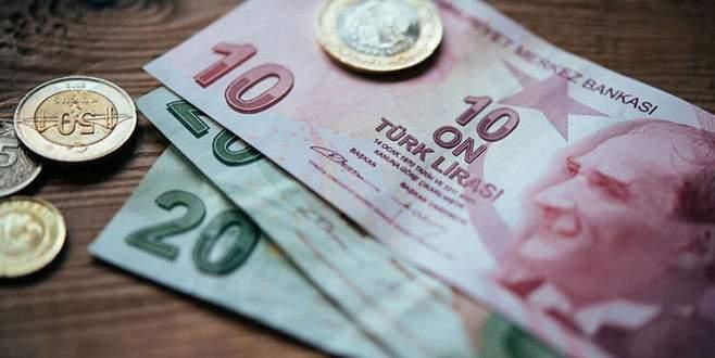Memur ve emekliye enflasyon zammı