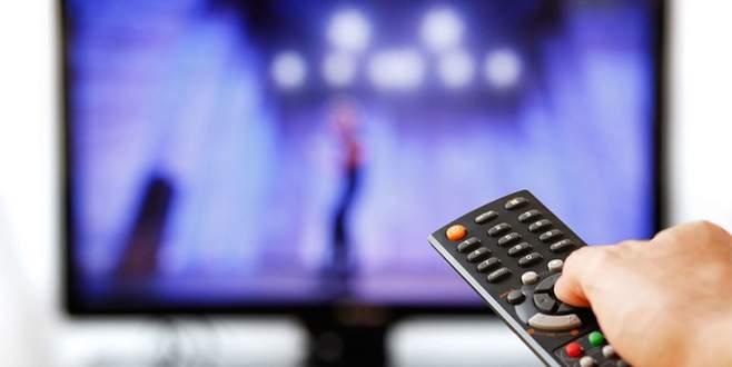 Türkiye televizyon izlemede dünya rekoru kırdı