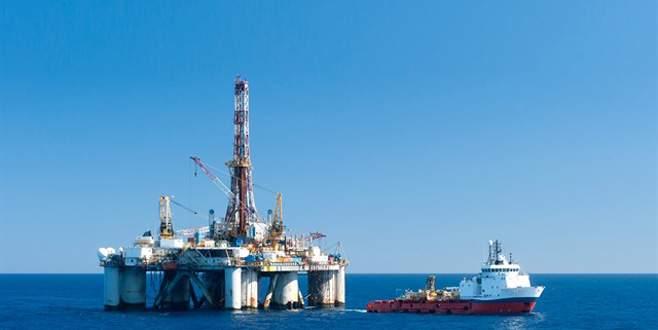 Rosneft, Karadeniz'de petrol arayacak