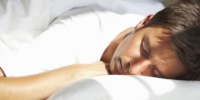 İki ay yatacak 24 erkeğe 64 bin lira ödeyecek
